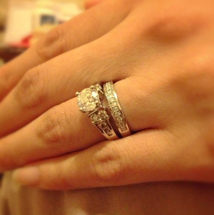 Wedding ring meaning in tagalog