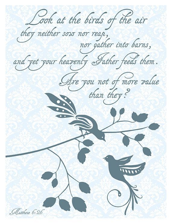 17 best images about matthew 6 25 34 on pinterest for Matthew 6 25 34 coloring page