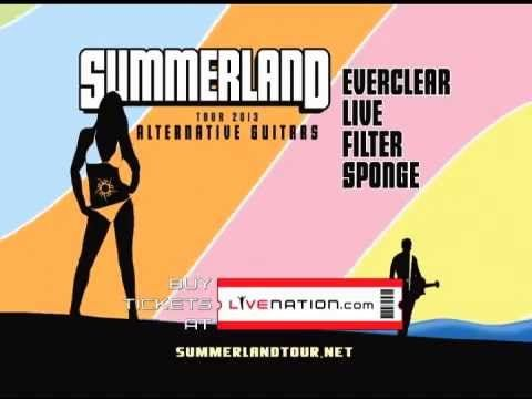 summerland black dating site Our black dating site is the #1 trusted dating source for singles across the united states register for free to start seeing your matches today.