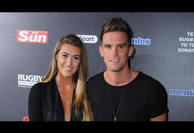 Lillie Lexie Gregg Explains She Was Heartbroken When Gaz Beadle Chose Geordie Shore Over Her | MTV UK