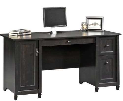 34 Best Pastor Office Images On Pinterest Home Office