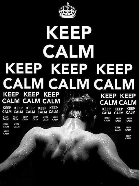 Keep calm keep calm keep calm keep calm keep calm keep calm keep calm keep calm keep calm keep calm keep calm keep calm keep calm keep calm keep calm