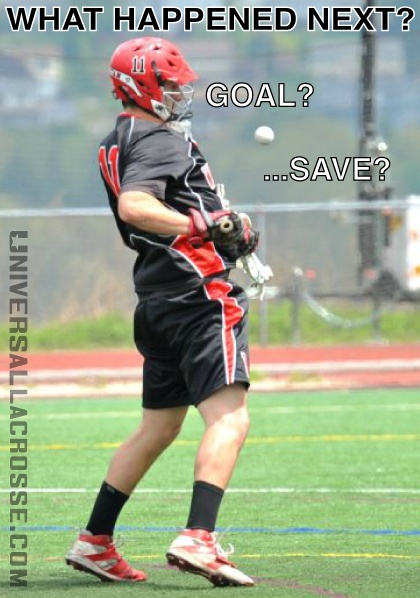 Dating A Lacrosse Player Meme Funny Pics