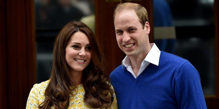 Kate Middleton aux côtés de la Reine Elizabeth II pour son anniversaire ?