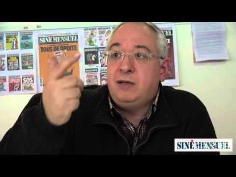 """Bernard Lahire - """"C'est toujours pour des raisons sociales qu'on réussit"""" - YouTube"""