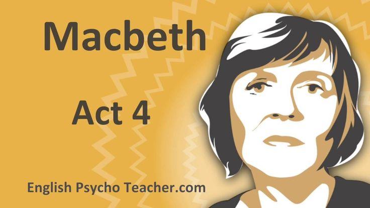 Park Art My WordPress Blog_Lady Macbeth Quotes Act 1