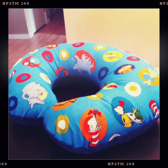 17 best images about dr seuss nursery bedding on