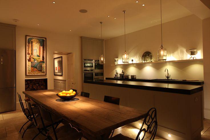 John_Cullen_kitchen_lighting-84
