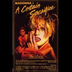 Best Madonna Movies List