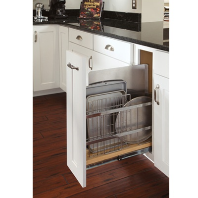 1000 Images About Waypoint Living Spaces On Pinterest Cherries Wine Storage Cabinets And