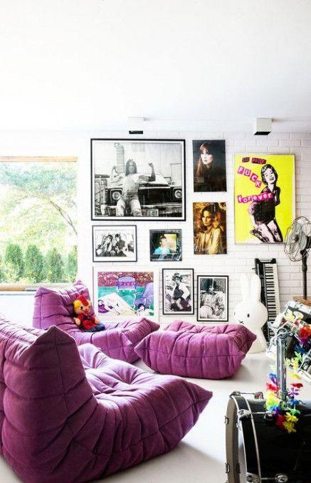 Fashion edgy chic bohemian 40+ Ideas