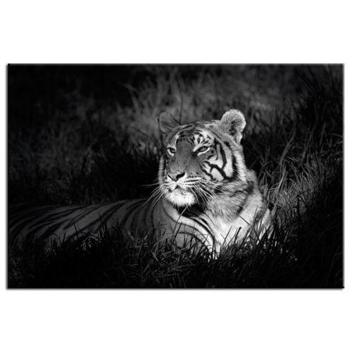 Les 25 meilleures id es de la cat gorie cadre photo pas cher sur pinterest - Cadre mural pas cher ...