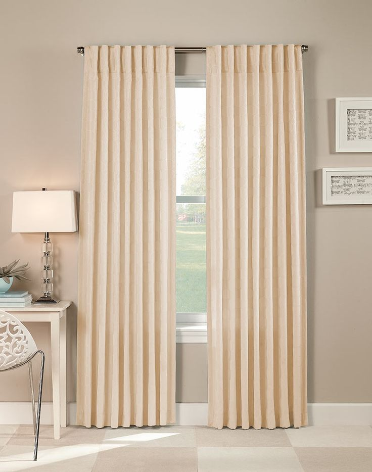 find this pin and more on curtains