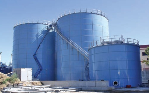 anaerobic-digester   http://trade-in-africa.org