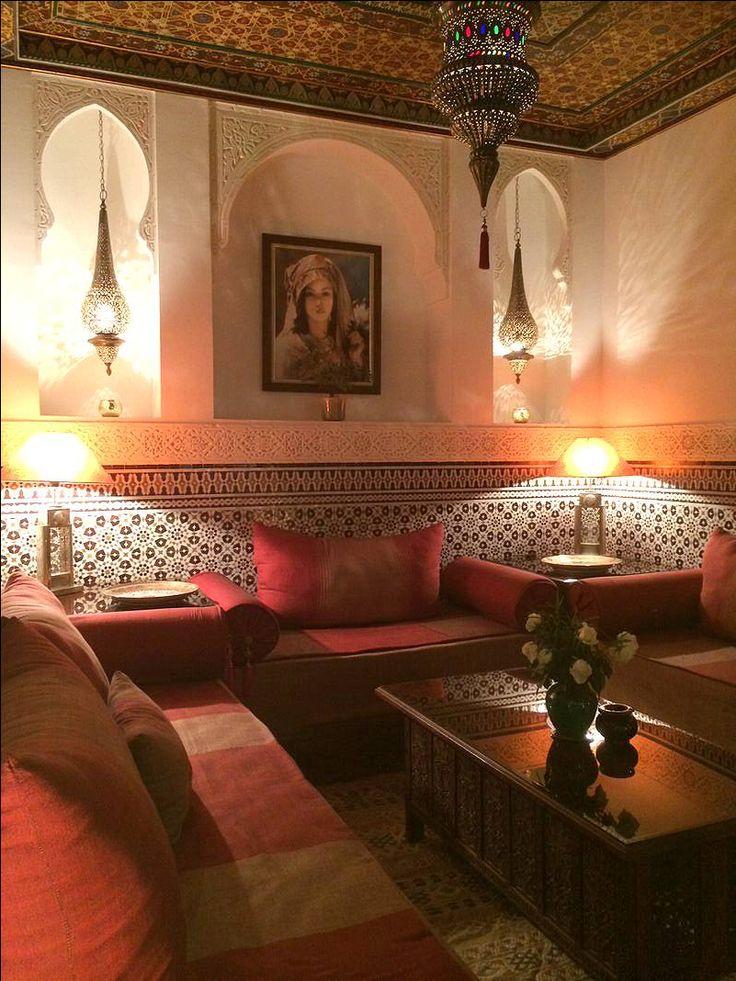 """Urlaub in Marrakesch! Verbringt euren Traumurlaub im charming riad """"Viva"""" und genießt die marrokanische Gastfreundschaft. Holidays in Marrakesch ! Spend your dream vacation in charming riad """" Viva"""" and enjoy the Moroccan hospitality ."""