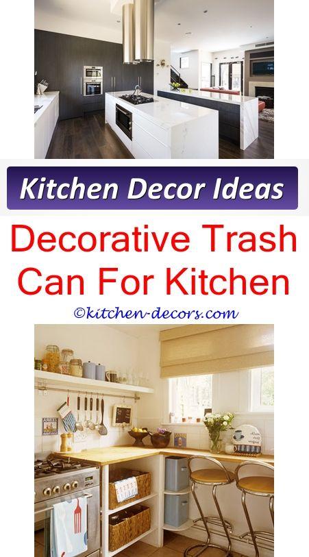 Best Kitchen Styles Kitchen decor, Decorating kitchen and Country