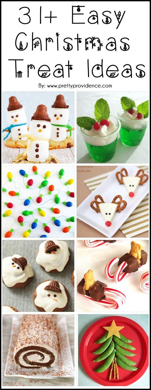 easy-christmas-treat-ideas.jpg 580×1.500 pixels