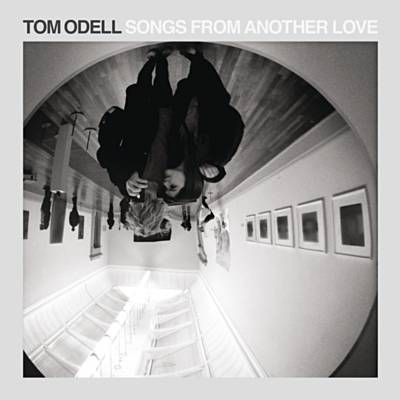Another Love - Tom Odell