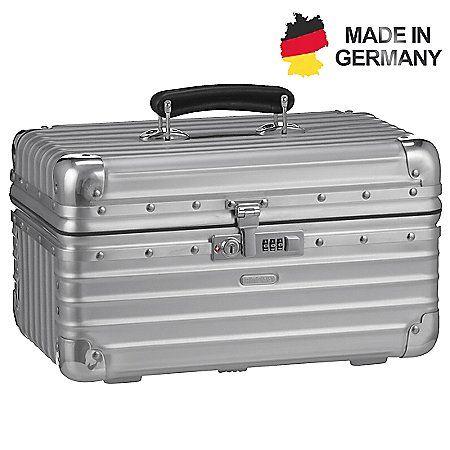 Rimowa Classic Flight Beauty Case Edition 2014/15 - koffer-direkt.de €329,-