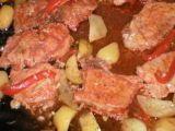 Rețetă Friptura de porc la cuptor
