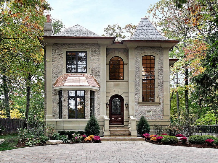 17 best images about luxury homes on pinterest home for Compare new construction windows