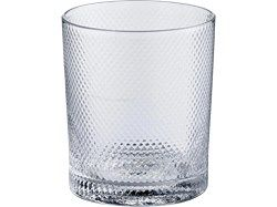 Noblesse glass low