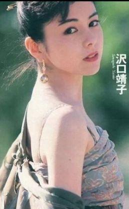 府网_沢口靖子水着-Yahoo!検索(画像)|靖子,昭和女優,女性