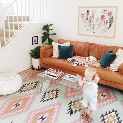"""1000+ Images About The """"Elodie"""" Rug By Glitter Guide"""