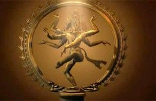 La paciencia no es infinita: Divertido corto muestra la ira del dios indio Shiva | Cultura India