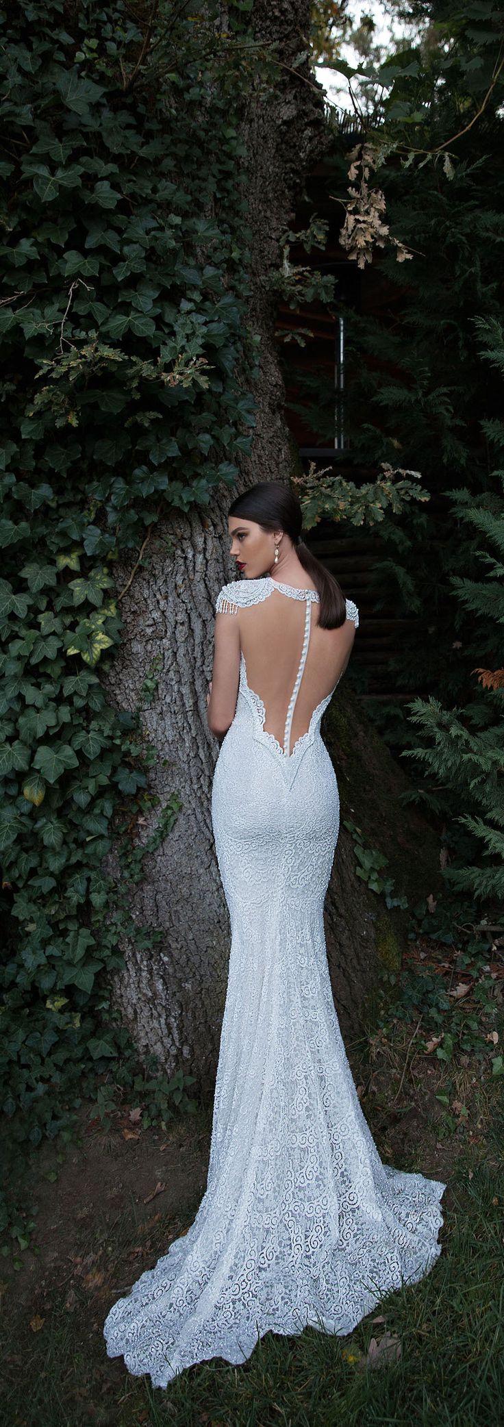 Best Berta Images On Pinterest Berta Bridal Wedding