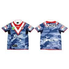 sydney roosters 2013 - Google Search