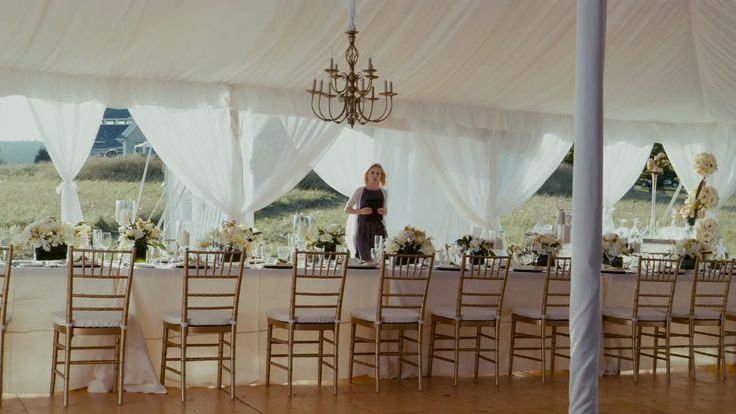 Jumping the broom movie deco