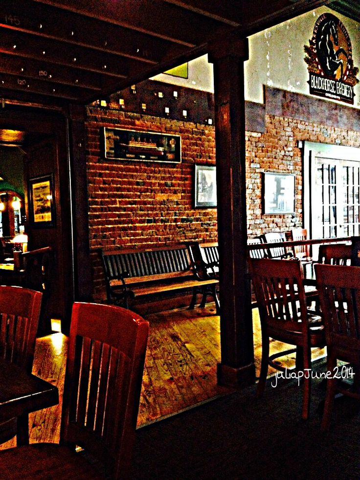 Restaurants Clarksville Indiana Best