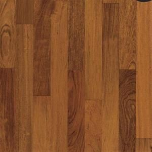 Armstrong Global Exotics Brazilian Cherry Natural | Universal Wood