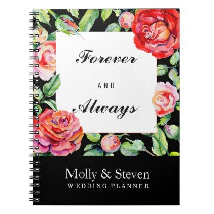 The 25 Best Wedding Planner Book Ideas On Pinterest