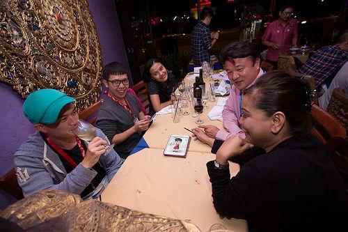 Decentralized_Dinner_chiangmai-16
