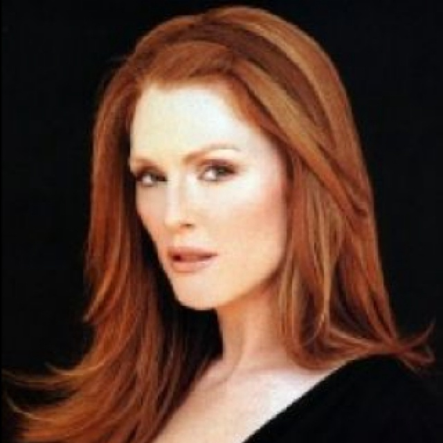 red: Red Heads, Red Hair, Style, Juliannemoore, Beautiful, Redheads, Women, Hair Color, Julianne Moore