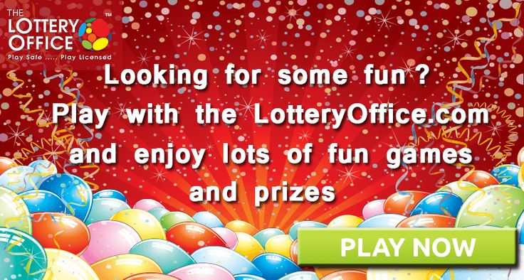 What would you do if you won the #lottery? Grab an Aus Super 7 entry for FREE! #lotteryoffice https://lotteryoffice.com/adclick?campaignId=26