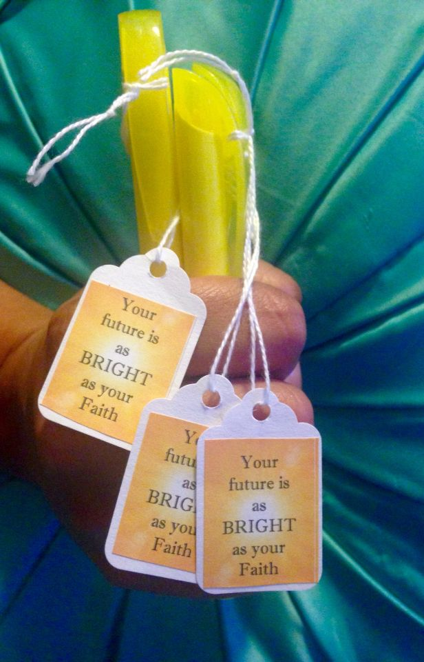 Highlighters for JW Pioneer School. | Gift ideas ...
