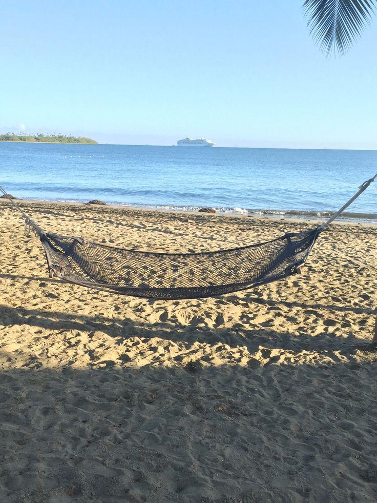 The Westin Denarau Island Resort u0026 Spa Fiji