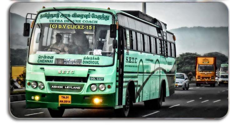 பேருந்து கட்டண உயர்வு   Vetti Pechu # 14   Sharath Krishna   Cine Cloud - YouTube