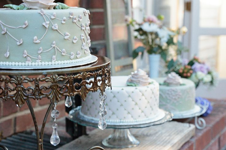 reno wedding cake bakeries 17 best images about wedding cakes on lace 19198