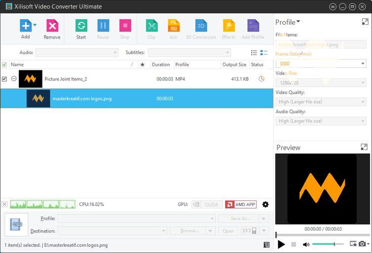 vmware workstation v9 0 0 812388 incl keymaker frankyl