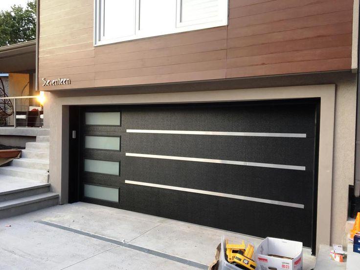 Modern Garage Doors Home Depot The Holland Sliding Doors For Modern Garage Doors Garage Doors Modern Garage Doors Garage Door Design