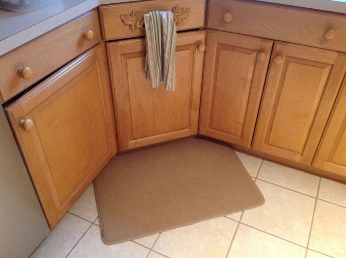 Kitchen Sink Rugs Kitchen Kitchenrugssinkfloormats Rugs Sink In 2020 Kitchen Mats Floor Corner Sink Kitchen Kitchen Rug