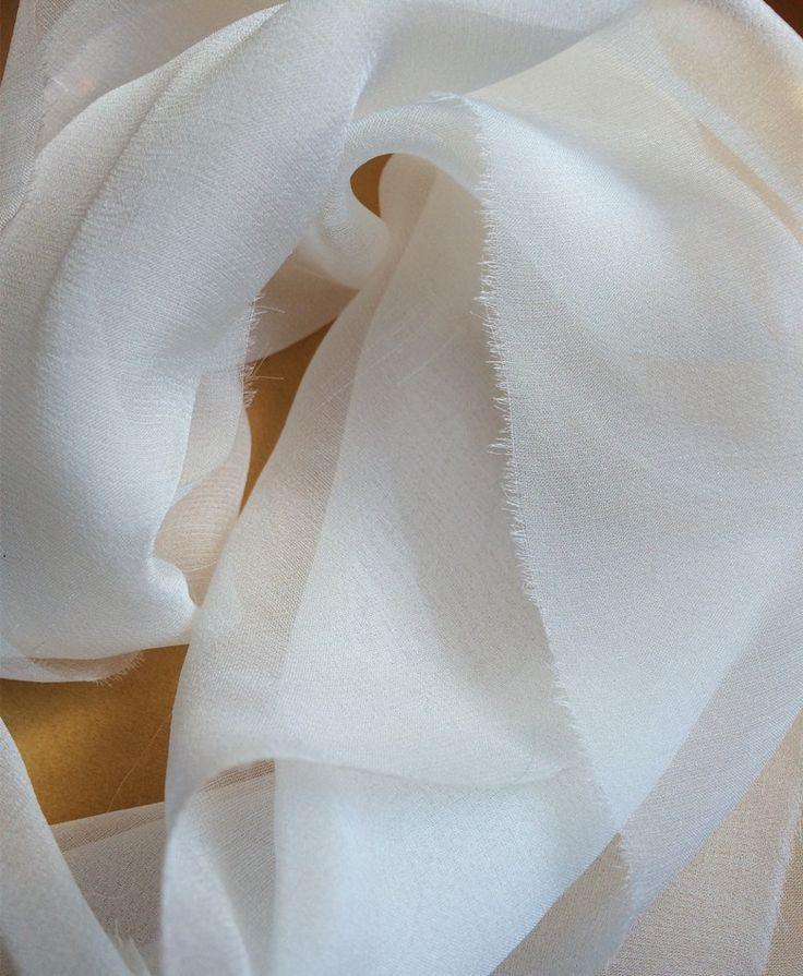 Образец ткани для 3.5 мм шелк марли 5 мм шелк эпонж 6 мм шелковой ткани 100% чистый шелк тутового ткани природный от белого не окрашенные купить на AliExpress