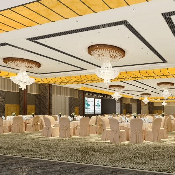 Looking For The Perfect Venue To Host Your Next Event In 2020 Ceiling Height Pillars Event
