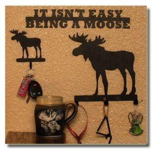 moose decor - Google Search