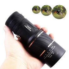 Brand 16X52 All-Optical Monocular High Power Night Vision Nitrogen Telescope for Hunting Optic Lens Best Outdoor Spotting Scope //Price: $US $14.20 & FREE Shipping //   #outdoorfurniture #watches #bracelets #rings #shirts #earrings #dress