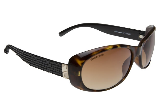Trendy plastic oval frame with designer temples.  Hip Hop from Fastrack     http://www.fastrack.in/product/p170yl3f/?filter=yes=hiphop=1=895=2495=2